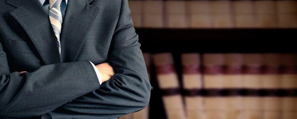 Abogados de defensa de Asalto Sexual Chicago