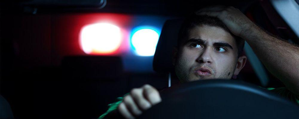 Chicago Second DUI Defense Lawyers