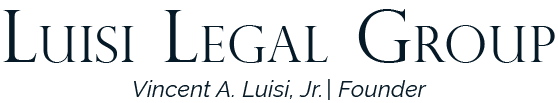 Luisi Legal Group